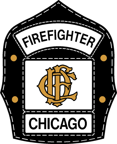 Firefighter Fire Rescue CLASSIC Maltese Cross Truck Window Helmet Sticker  Decal ...