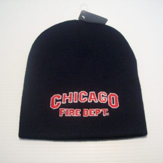 Chicago Fire Department Hats Shraders Goods