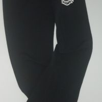 CFD Women's Spandex Fitness Pants